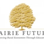 prairie_futures