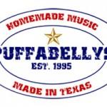puffabellys