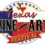 texas_wine_art