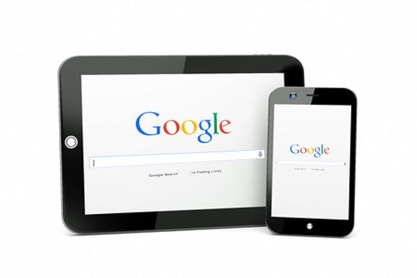 Google's Mobile Friendly Website Ranking Factor Starts April 21