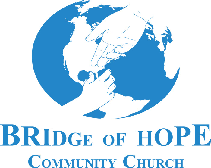 Bridge of Hope Community Church in Shepherd, Texas