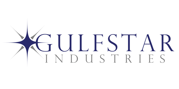 Gulfstar Industries