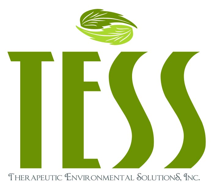 TESS - Therapeutic Environmental Solutions, Inc.