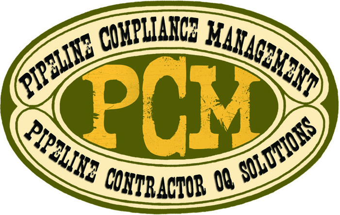 Pipeline Compliance Management