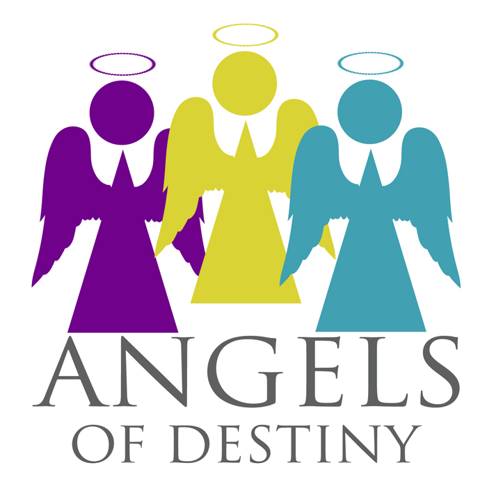 Angels of Destiny