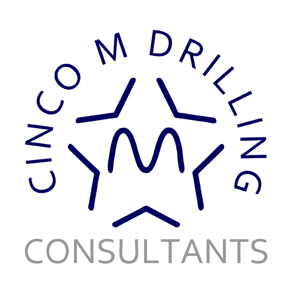 Cinco M Drilling Consultants