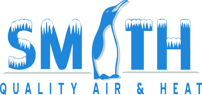 Smith Quality Air & Heat | Cleveland, TX