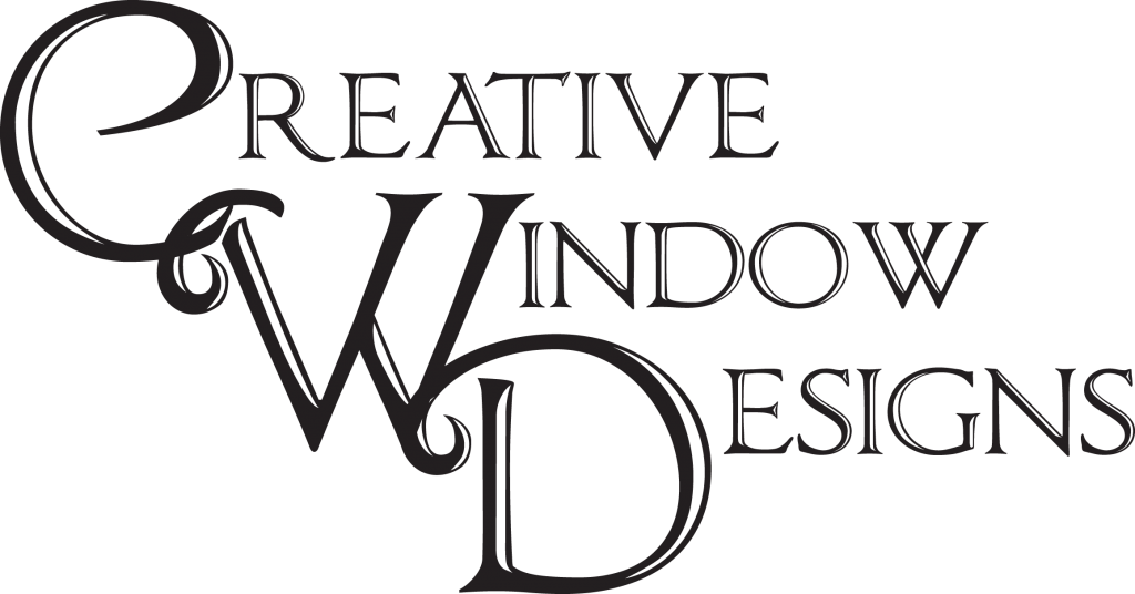 Creative Window Designs | Kingwood, TX