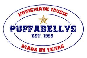 Puffabellys Restaurant