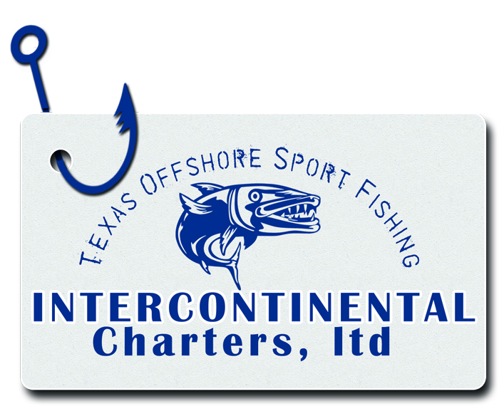 Intercontinental Charters in Freeport, Texas