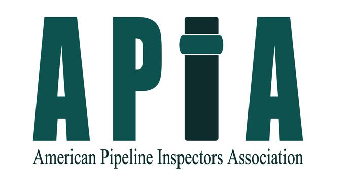 American Pipeline Inspectors Association