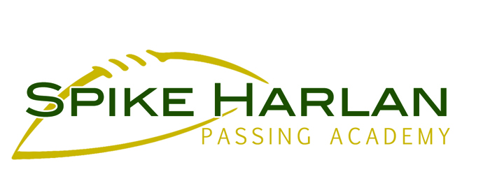 Spike Harlan Passing Academy | Kingwood, TX
